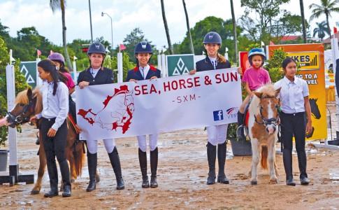 04-01-17-equitation-2
