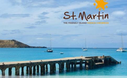 04-01-17-saint-martin