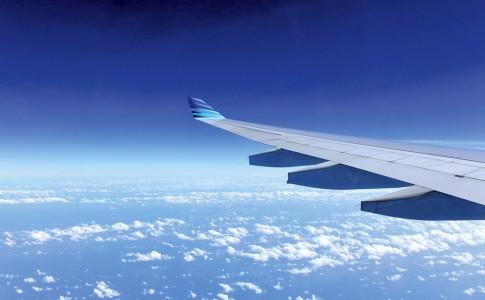04-01-17-avion