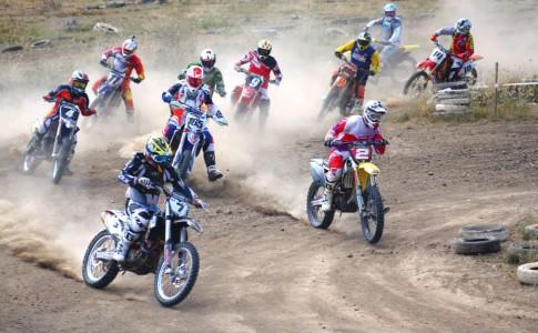 06-01-17-course-motocross