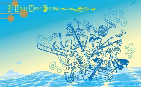 09-01-17-festival