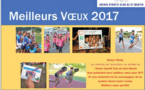 09-01-17-voeux-2017