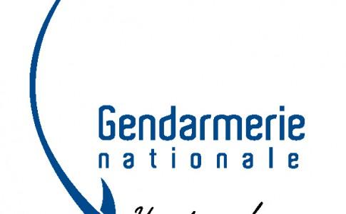 10-01-17-gn_nouveau-logo-de-la-gendarmerie