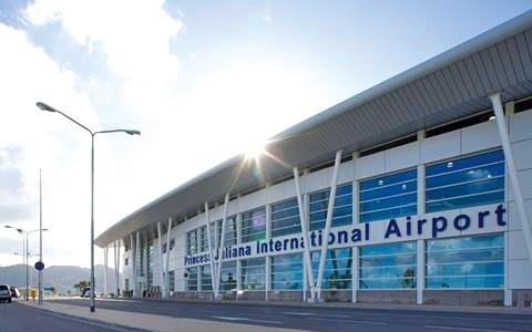 10-01-17-aeroport_juliana