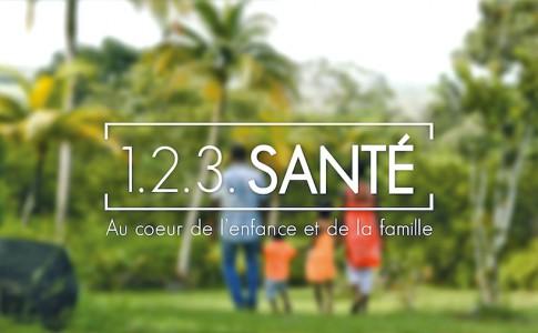 10-01-17-emission_sante