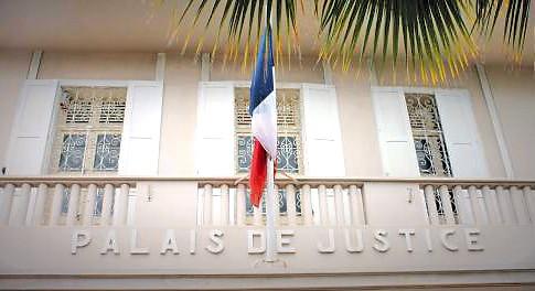 11-01-17-palais_de_justice_6