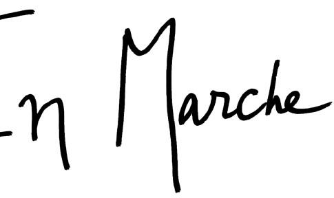 12-01-17-logo_en_marche