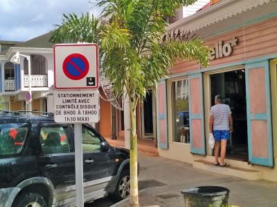 13-01-17-La-Collectivité-a-procédé-à-la-replantation-de-nouveaux-palmiers-rue-Général-de--Gaulle