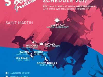 13-01-17-sxm_festival
