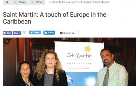 16-01-17-L'Office-de-tourisme-et-Saint-Martin-dans-les-médias-canadiens