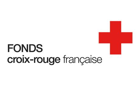 17-01-17-Croix-Rouge-francaise_large