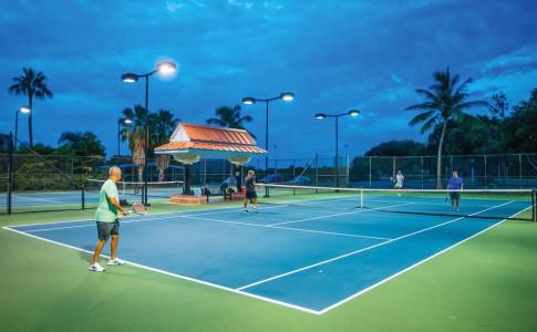 17-01-17-Le-Country-Club-Port-de-Plaisance,-un-site--idéal-pour-accueillir-la1ère-édition-du-tournoi-Séniors-des-Caraïbes-!