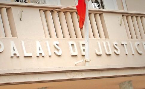 17-01-17-Palais-de-justice-(4)