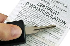 17-01-17-certificat_immatriculation