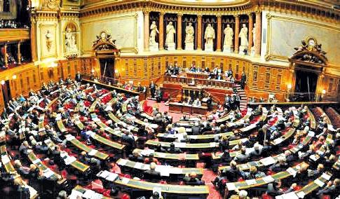 19-01-17-senat