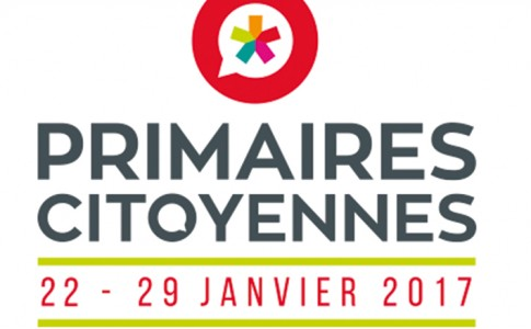 19-01-17primaires_citoyennes