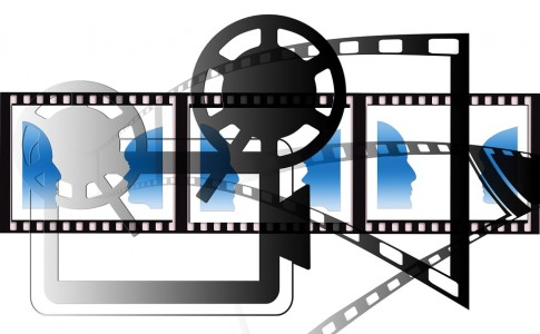 24-01-17-cinema