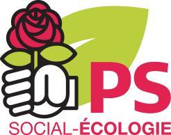 24-01-17-parti-socialiste