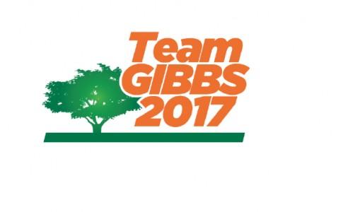 25-01-17-team-DG-2017