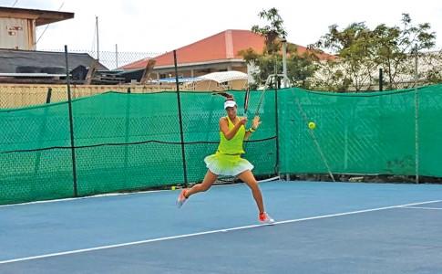 27-01-17-A-l'image-de-la-Slovaque,Tereza-Mihalikova,-les-favorités-ne-sont-pas-à-la-fête-!