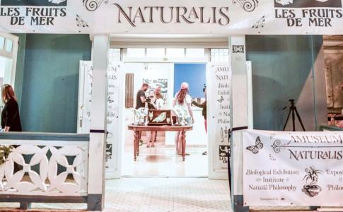 30-01-17-Amuseum-Naturalis