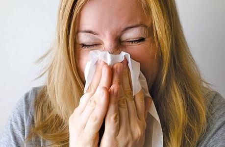 30-01-17-grippe