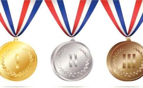 medailles-recompenses