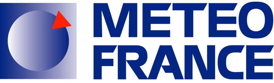 meteo-SITE