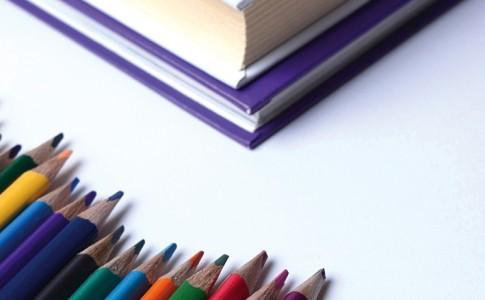 01-02-17-livre-crayons