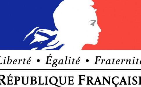 02-02-17-logo-republique-francaise
