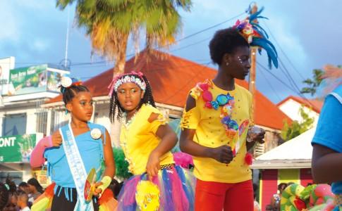 06-02-17-Carnaval-4