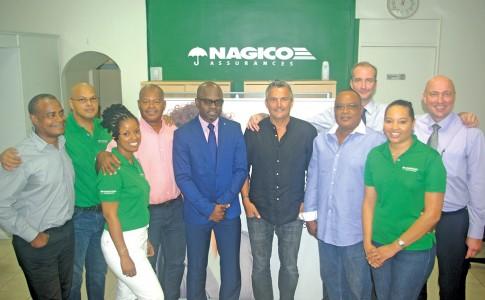 06-02-17-Richard-Virenque-entouré-des-dirigeants-et-partenaires-de-la-course-Nagico-to-Nagico