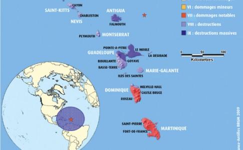 06-02-17-carte_effet_sismiques