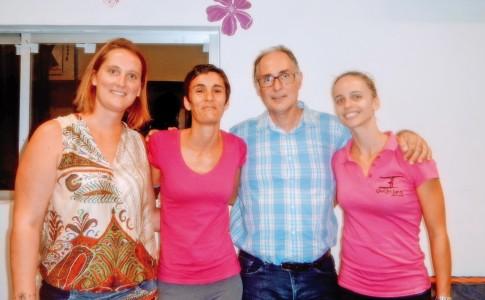 07-02-17-Bravo-à-Vanina,-Emmanuelle-et-Philippe-qui-ont-obtenu-leur-diplôme-de-juge-niveau-1-de-la-Fédération-Française-de-Gymnastique-!
