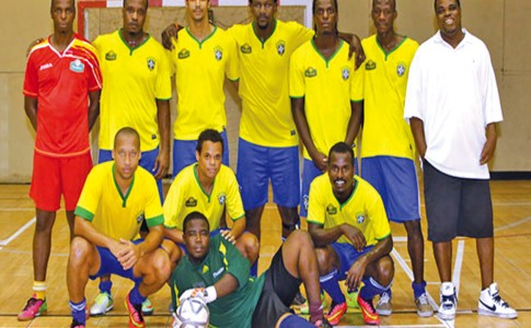 07-02-17-Futsal
