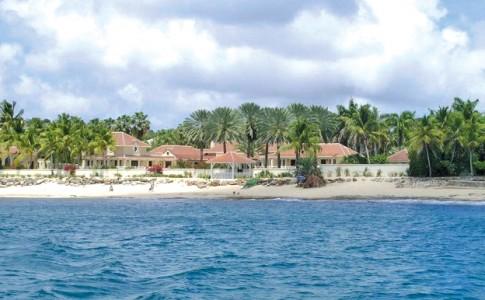 07-02-17-chateau-des-palmiers-(1)