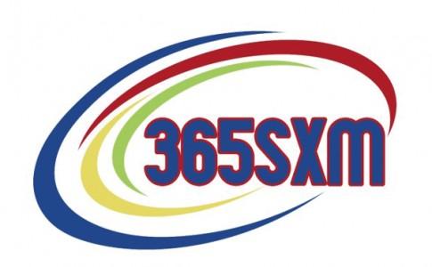 08-02-17-365SXM-logo