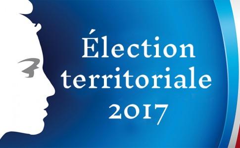 08-02-17-Election-Territoriale