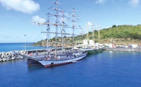 08-02-17-bateaux_visite