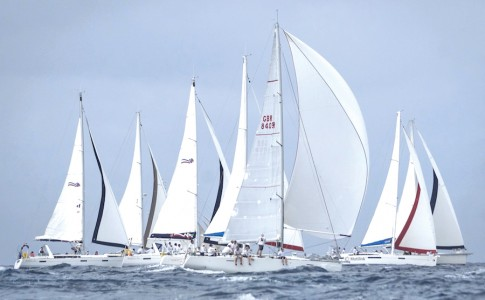08-02-17-regatta