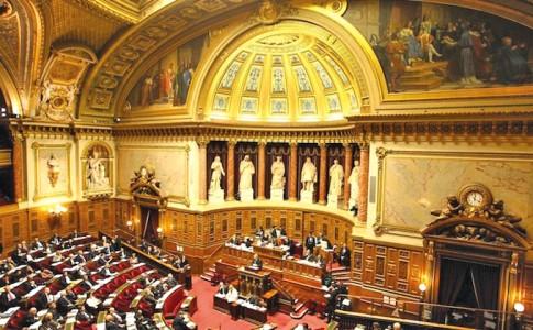 10-02-17-Senat