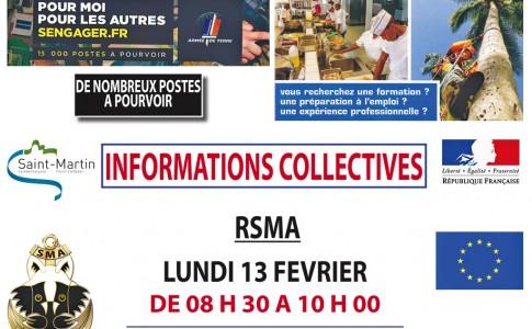 10-02-17-affiche-armée-de-terre-rsma