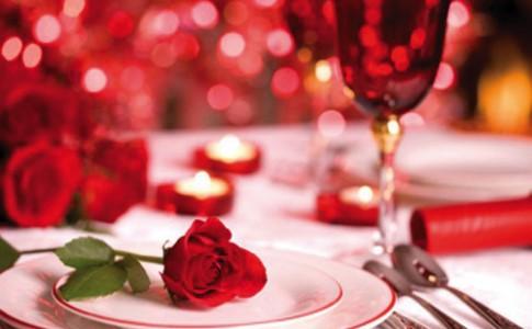 10-02-17-saint-valentin