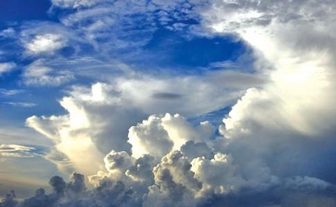 15-02-17-cumulus