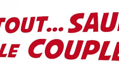 16-02-17-TOUT-SAUF-LE-COUPLE
