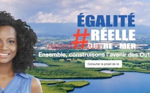 16-02-17-egalite_reelle_outremer