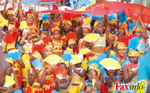 20-02-17-Carnaval-7