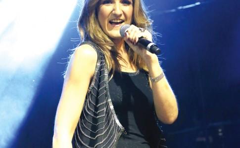 21-02-17-Flo-tribute-Celine-dion