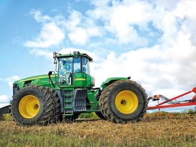 21-02-17-agriculteur