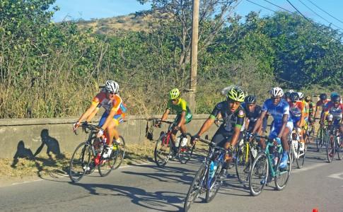 21-02-17-cyclisme-2